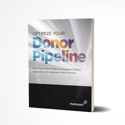 DonorPipeline_Website