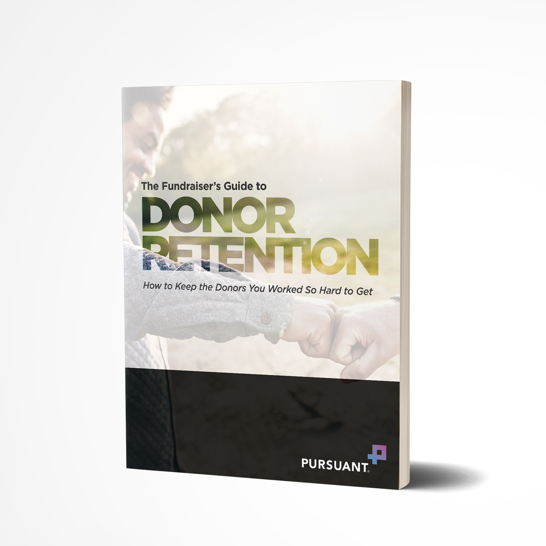 DonorRetention_3DCover