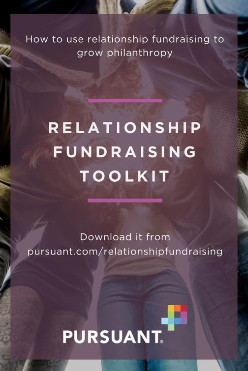 RELATIONSHIP-FUNDRAISING-TOOLKIT