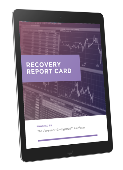 Recover_report_card_ipad(1)