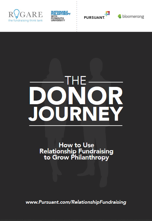 donor-journey-relationship-fundraising