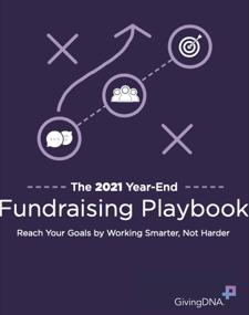 fundraising-playbook-2021