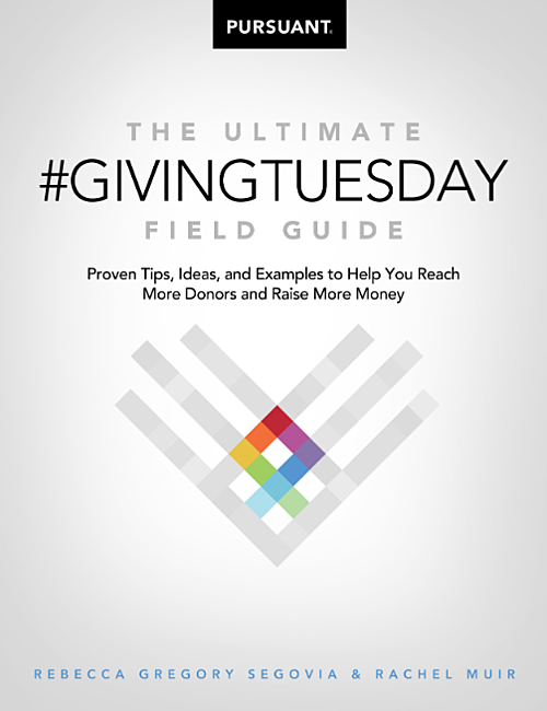 givingtuesday-thumb