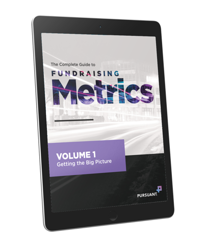 fundraising_metrics_vol1_ipad