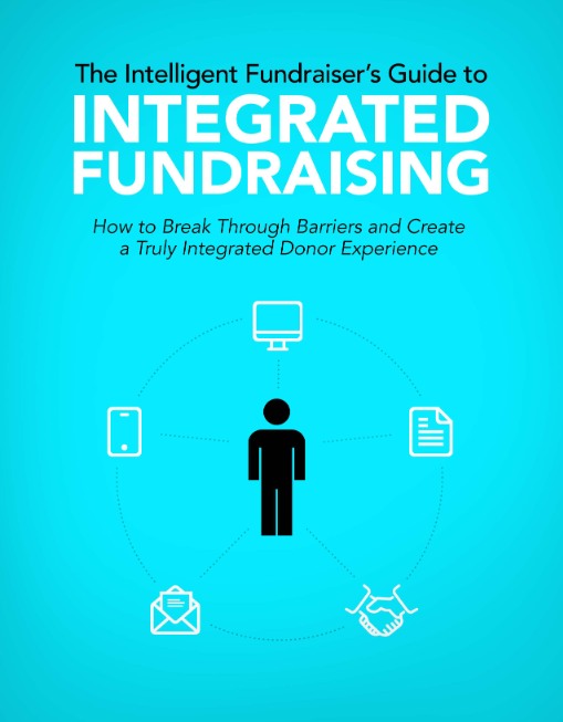 integrated-fundraising