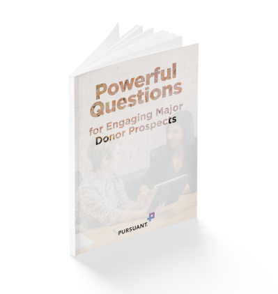 powerful_questions_booklet_thumb