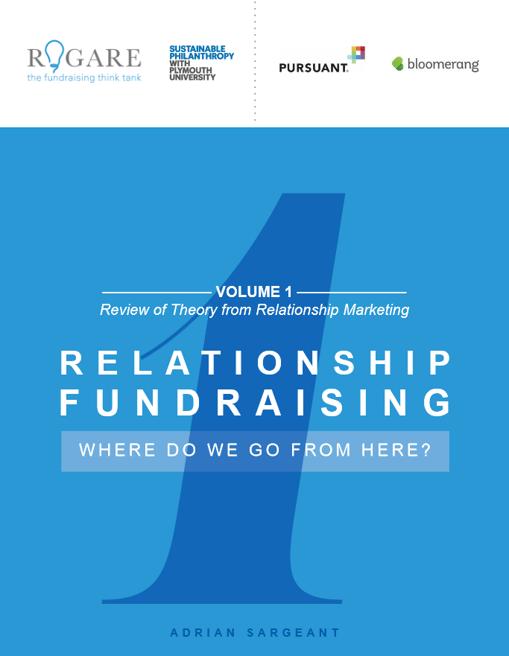 relationship-fundraising-vol1