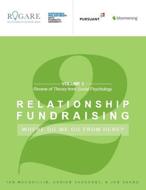 relationship-fundraising-vol2