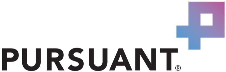 Pursuant Logo